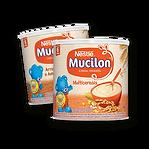 Mucilon Nestlé