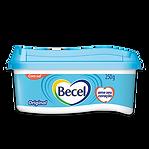 Margarina Becel