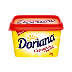 Margarina Doriana
