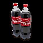 Refrig. Coca-Cola