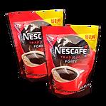 Café Solúvel Nescafé