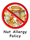 Nut Allergy Policy.jpg