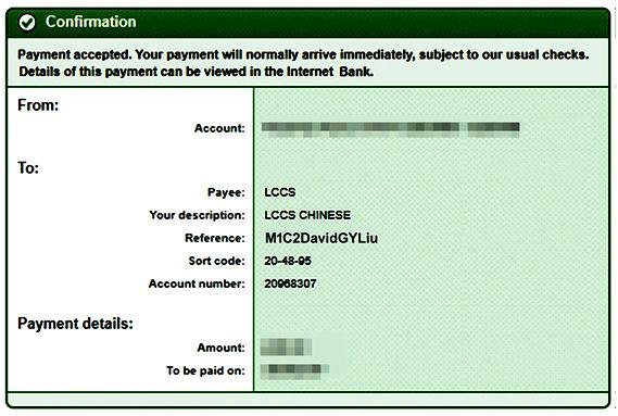 Bank transfer Sample1.jpg