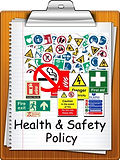 Health n Safety Policies.jpg