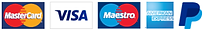 logo payment methods.png