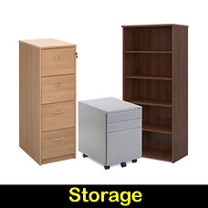 menu storage.JPG