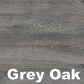 colour swatch grey oak.jpg