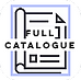 Rytetype Business Supplies Catalogue.png