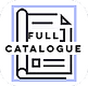 icon catalogue.png