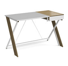 stylish home office furniture computer table computer desk home office desk small desk