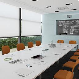 adapt_boardroom_location.jpg