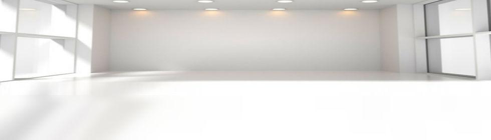background empty room.jpg