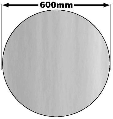 SCETCH round 600.jpg