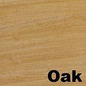 colour swatch oak.jpg