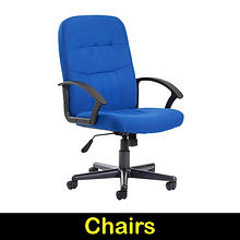 menu chair.JPG