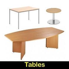 menu table 1.jpg