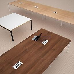 adapt_table_configurations.jpg