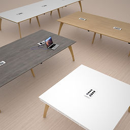 fuze_table_configurations.jpg