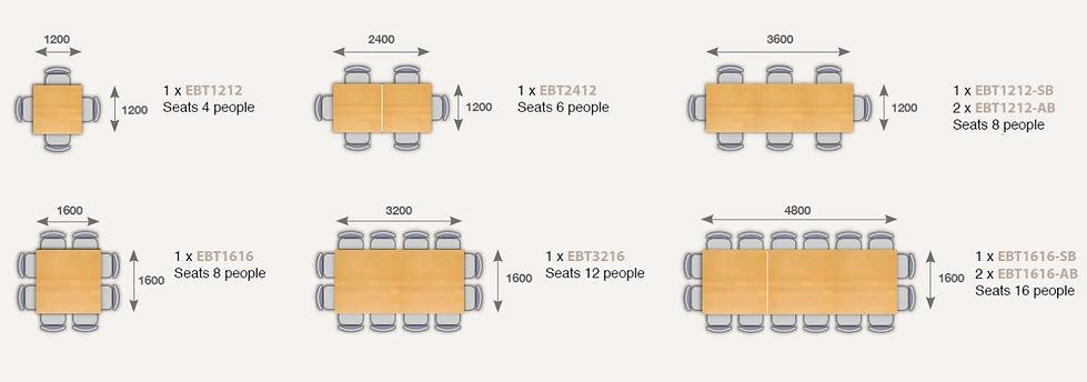 seating guide adapt.jpg