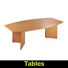 office boardroom table meeting room conference canteen coffee tables