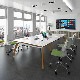 fuze_boardroom_location.jpg