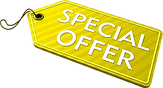 special%2520offer%2520tag_edited_edited.