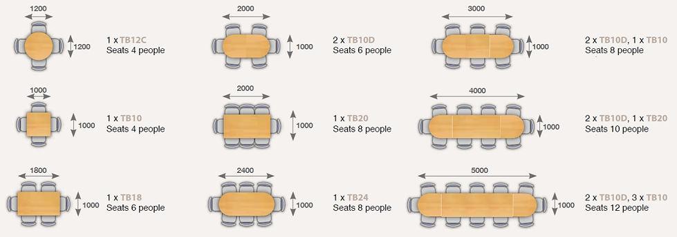 seating guide trumpet base.jpg