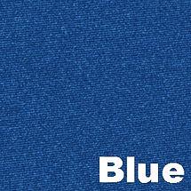 colour swatch blue.jpg
