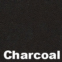 colour swatch charcoal.jpg