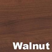 colour swatch walnut.jpg