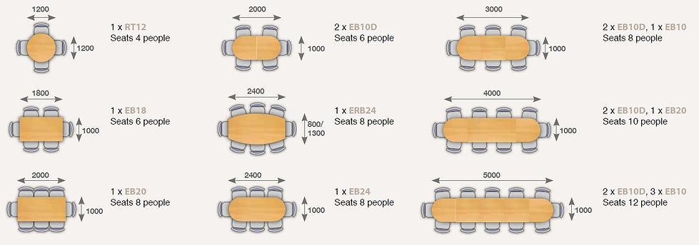 seating guide arrow head.jpg