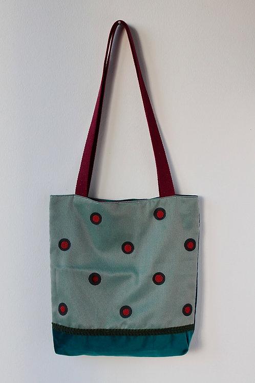 Red Dots Award Bag