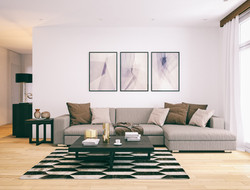 Modern_lounge
