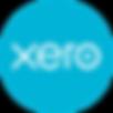 xero-logo-150F46D39F-seeklogo.com.png