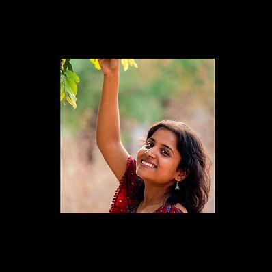 Uphar%20photo%20contact_edited.jpg