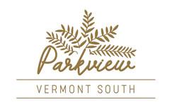 parkview logoembossed