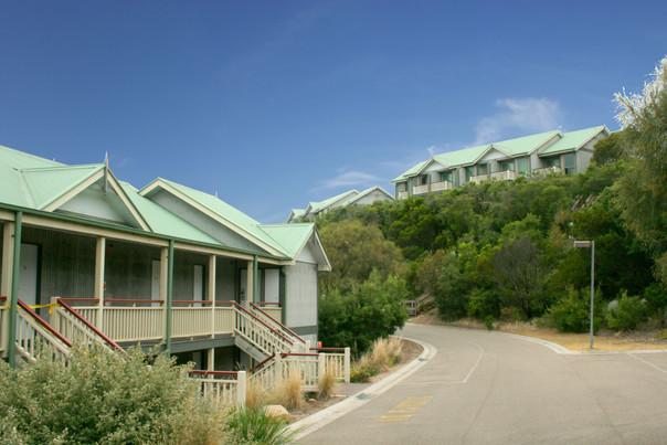 Cape Schank_Resort_05.jpg