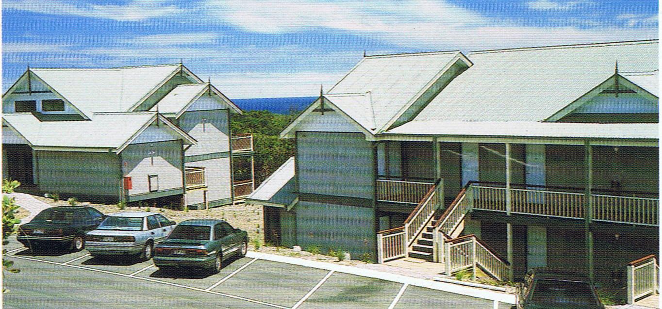 Cape Schank_Resort_20.jpg
