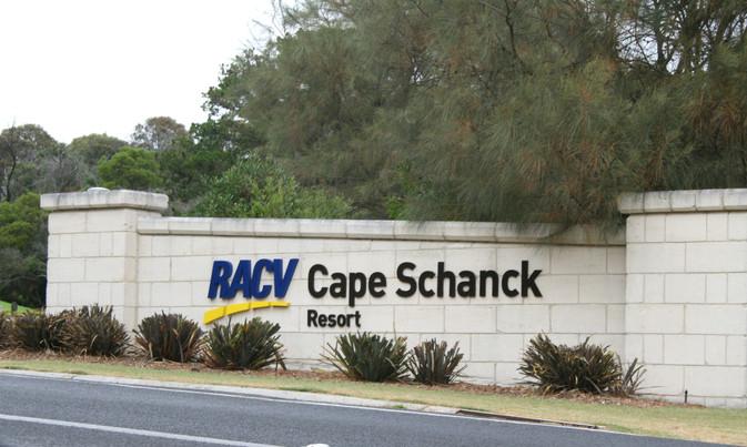 Cape Schank_Resort_14.jpg