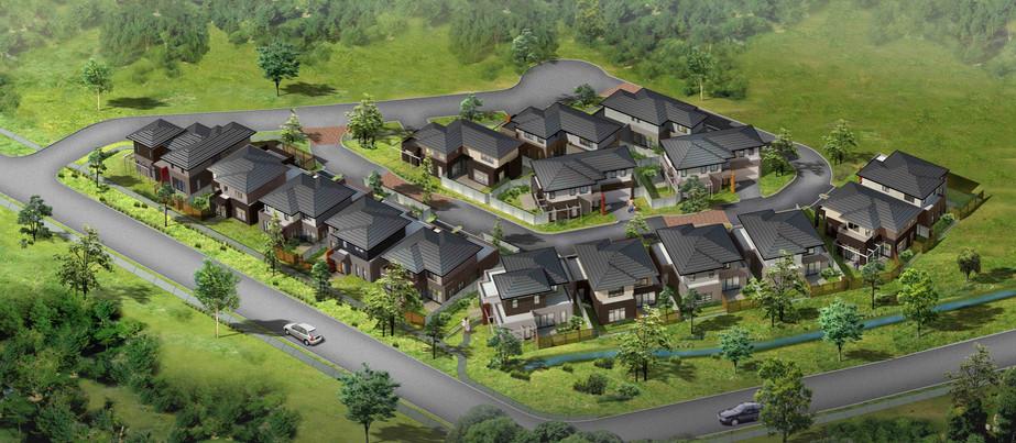 Aura - Aerial View.jpg