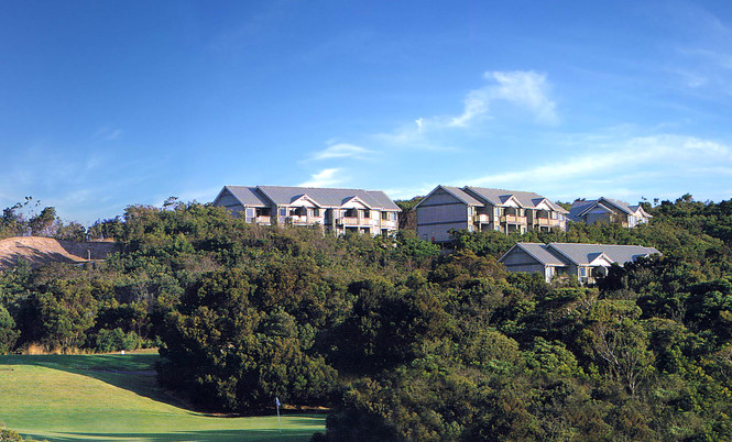 Cape Schank_Resort_03.jpg