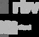 ARBV_Logo_Black_RGB.png