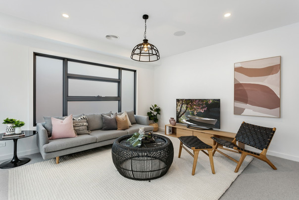 35 Sussex Road Caulfield South35 Sussex
