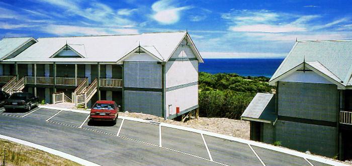 Cape Schank_Resort_04.jpg