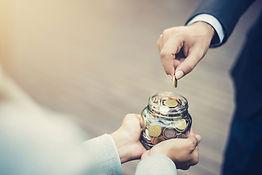 תביעה קטנה על אי החזרת הלוואה