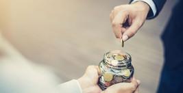 Froogal: Personal Savings Account vs MMMF vs Froogal Club Savings
