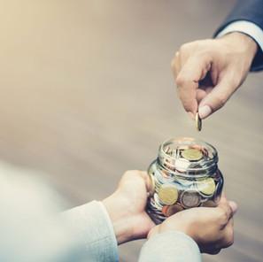 Large Dutch bank digitalizes mortgage processes