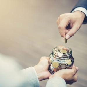 En 2020, bénéficiez de 60% de réduction d'impôts sur votre don