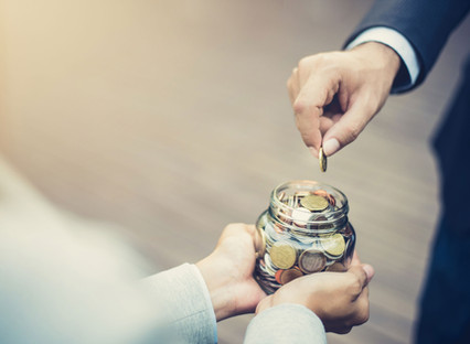 6 Painless Ways to Stop the Money Leaks For some