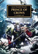Prince-of-Crows.jpg